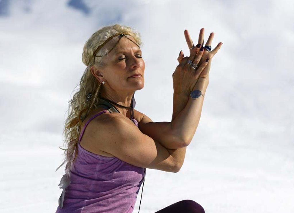 Yoga-charlotte-25-Ph-Royer